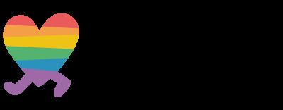 Xarxa de Comerç Divers Logo